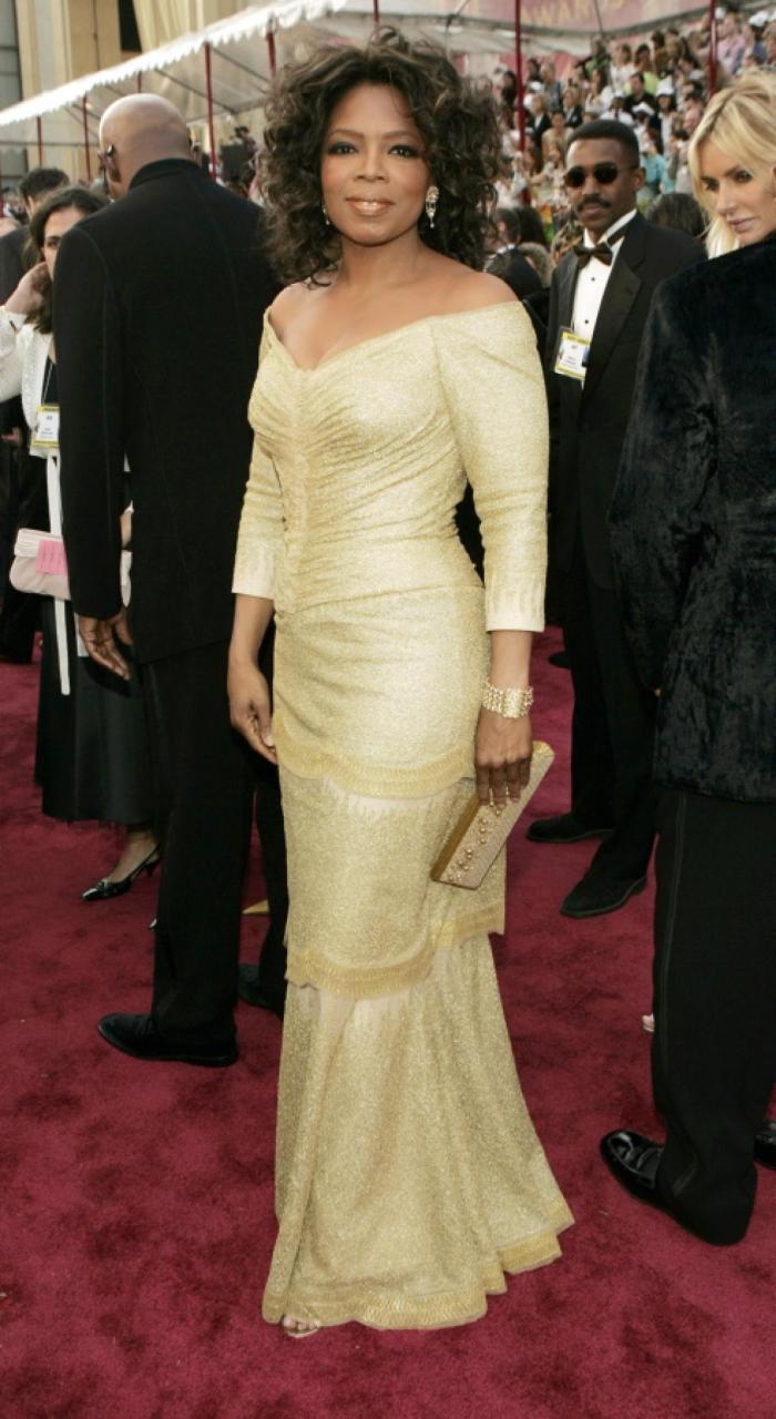 oprah-winfrey-2005