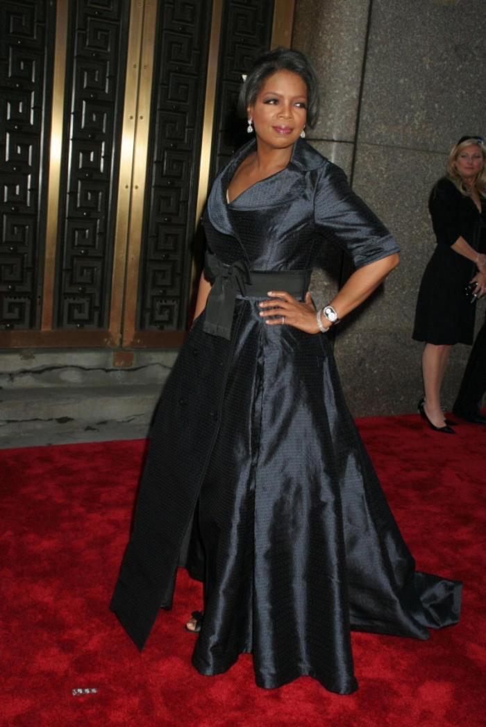 oprah-winfrey-2006 (1)