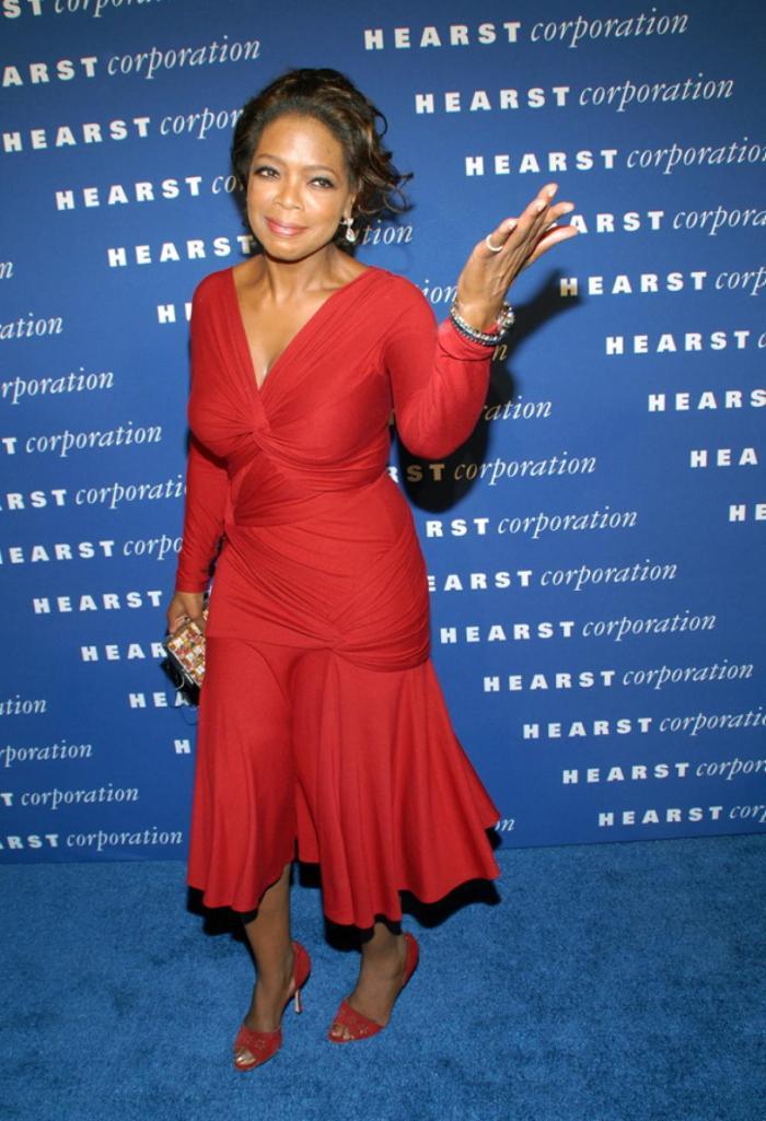 oprah-winfrey-2006