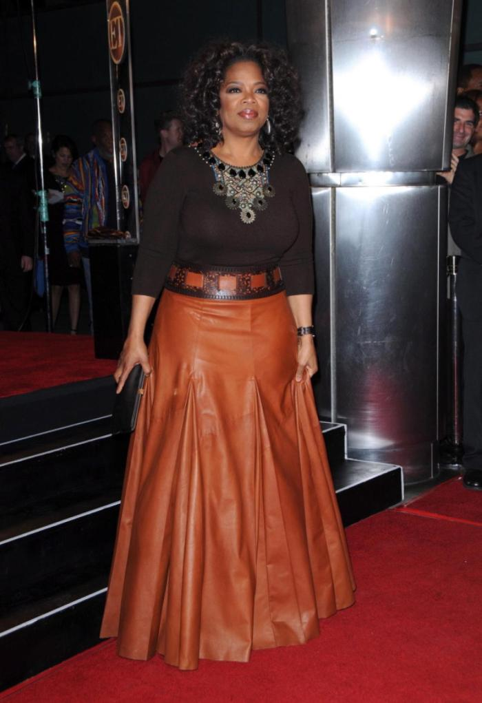 oprah-winfrey-2007 (2)
