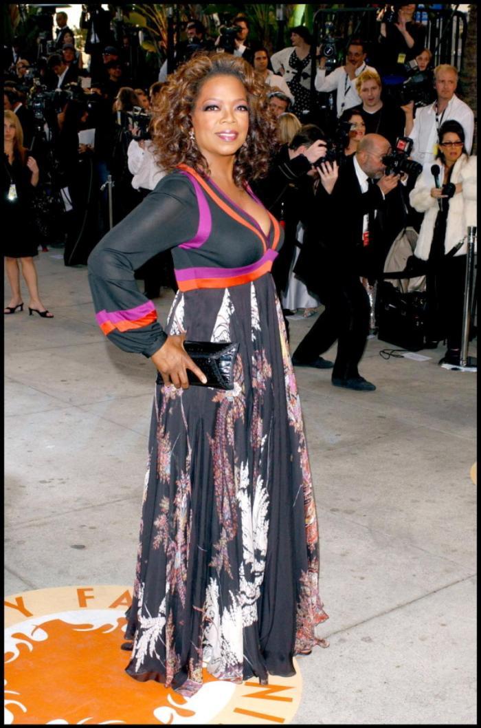 oprah-winfrey-2007