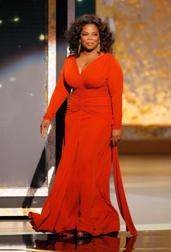 oprah-winfrey-2008 (1)