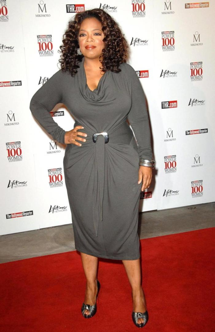 oprah-winfrey-2008
