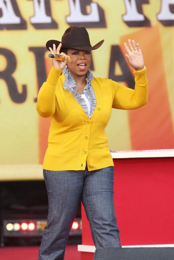 oprah-winfrey-2009 (2)
