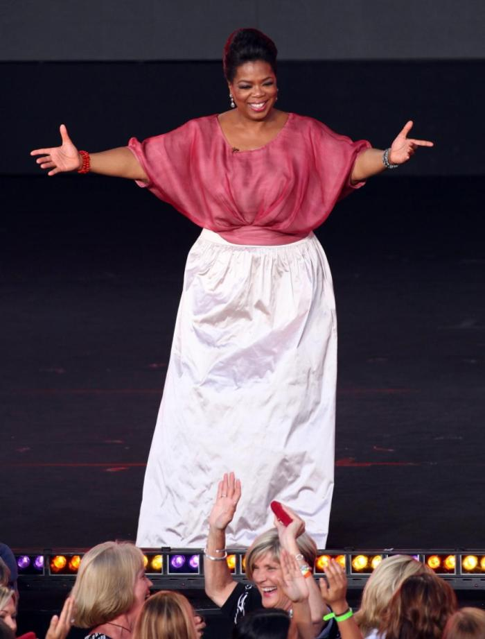 oprah-winfrey-2010
