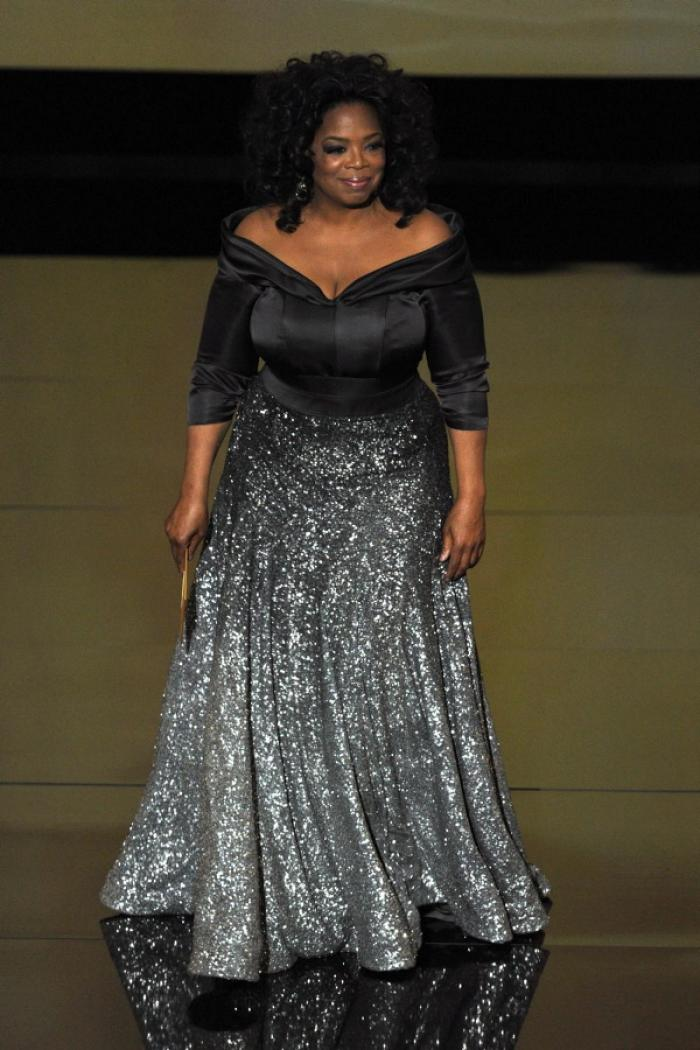 oprah-winfrey-2011 (1)