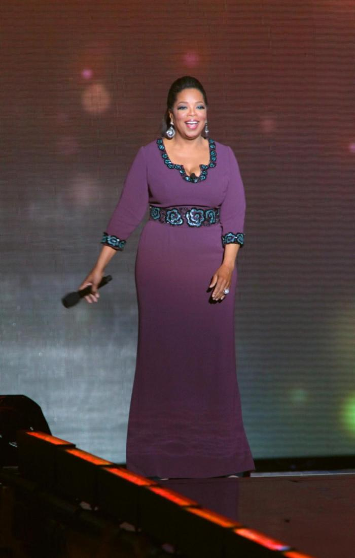 oprah-winfrey-2011 (2)