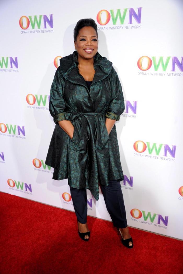 oprah-winfrey-2011