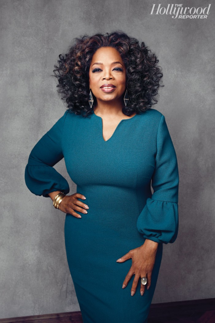 oprah-winfrey-by-joe-pugliese-for-the-hollywood-reporter-december-2013-3