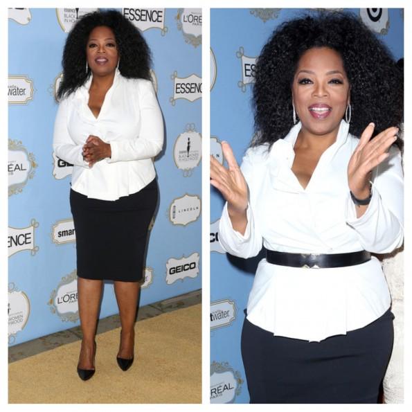 oprah-winfrey-natural-essence-black-women-in-hollywood-luncheon-2013-the-jasmine-brand-595x595