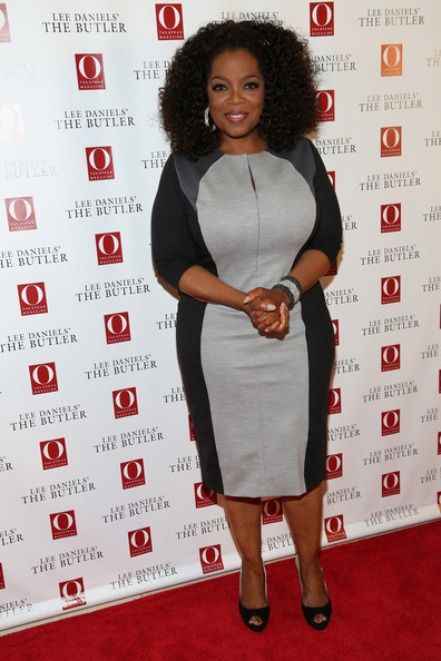 oprah-winfrey-o-the-oprah-magazine-special-advance-screening-of-lee-daniels-the-butler-new-york-city