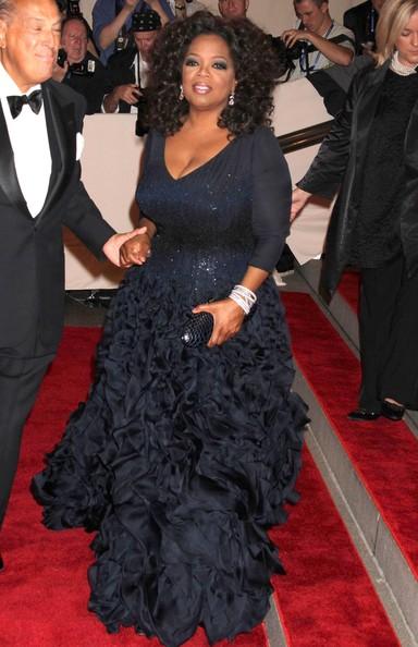 Oprah+Winfrey+Oscar+De+La+Renta+Metropolitan+p6gQzhQL6jwl