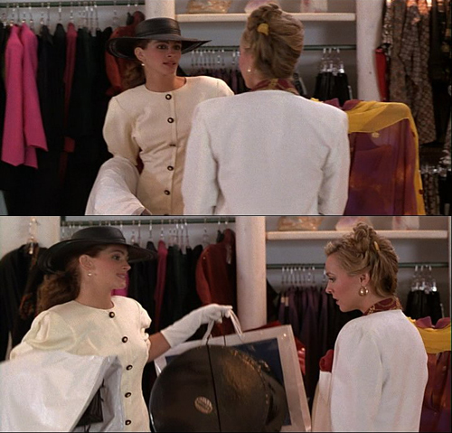 pretty-woman-vivian-shop-assistant-big-mistake-huge