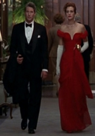 pretty-woman_julia-roberts_red-evening-gown_front-bmp