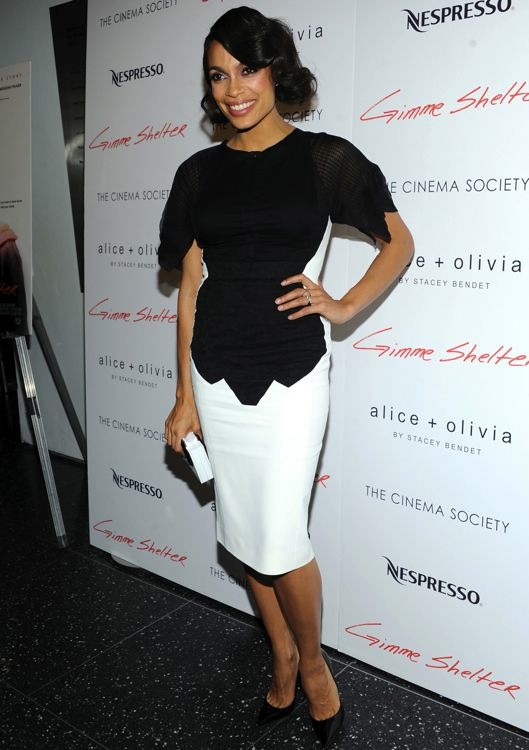 rosario-dawson-new-york-premiere-of-gimme-shelter