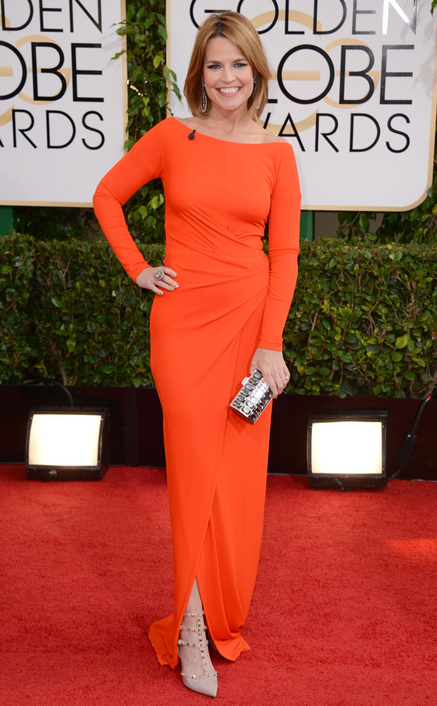 rs_634x1024-140112143528-634-savanna-guthrie-golden-globes.ls.11214_copy