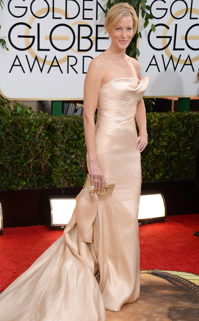 rs_634x1024-140112145538-634.anna-gunn-golden-globes.ls.11214_copy