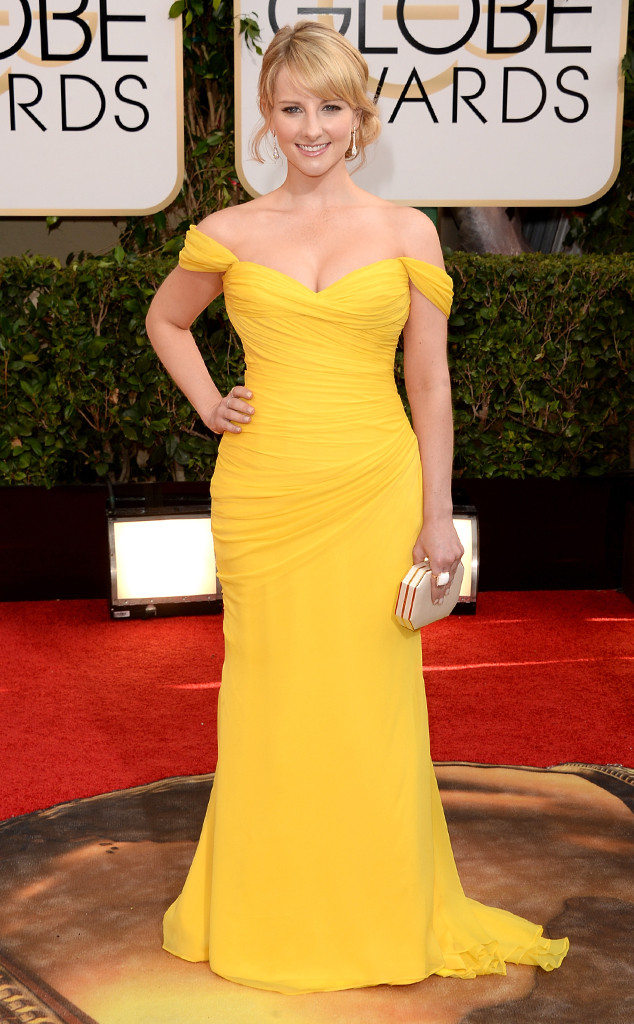 rs_634x1024-140112145734-634.melissa-rauch-golden-globes.ls.11214_copy