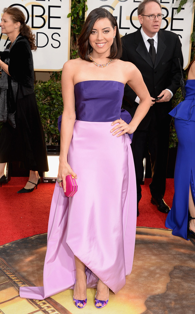 rs_634x1024-140112150839-634.aubrey-plaza-golden-globes.ls.11214_copy (1)