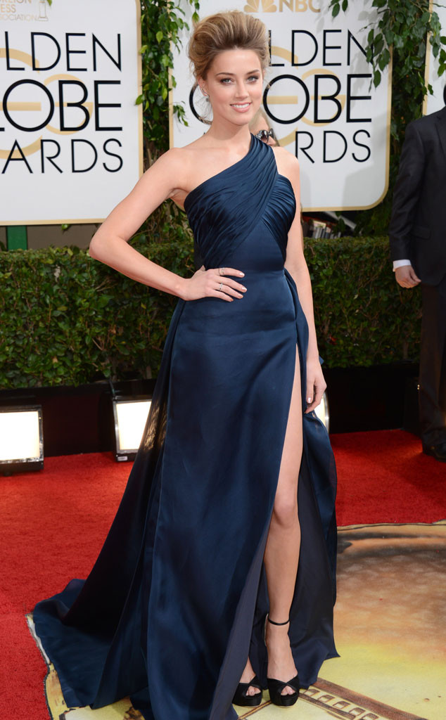 rs_634x1024-140112151743-634.amber-heard-golden-globes-011214