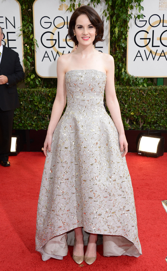 rs_634x1024-140112151918-634.michelle-dockery-golden-globes.ls.11214_copy