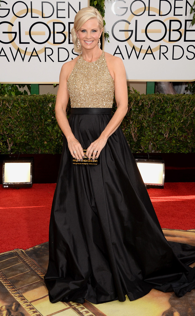 rs_634x1024-140112152330-634-monica-potter-golden-globes.ls.11214_copy