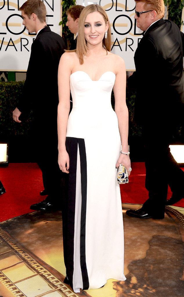rs_634x1024-140112153536-634.Laura-Carmichael-Golden-Globes.jl.011214_copy