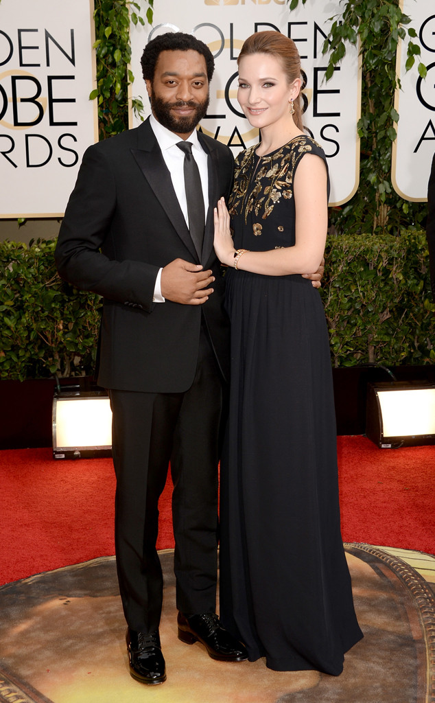 rs_634x1024-140112153830-634.Chiwetel-Ejiofor-Sari-Mercer-golden-globes.ls.11214_copy_2