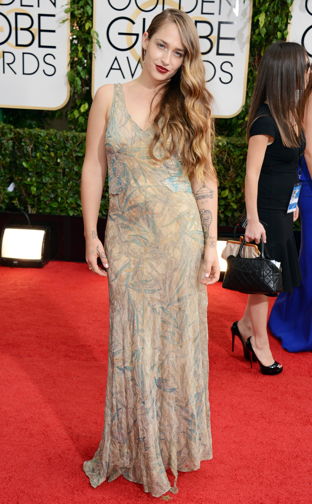 rs_634x1024-140112154620-634-jemima-kirke-golden-globes.ls.11214_copy
