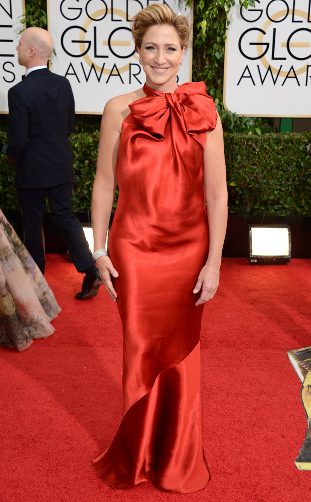 rs_634x1024-140112160047-634-edie-falco-golden-globes.ls.11214_copy