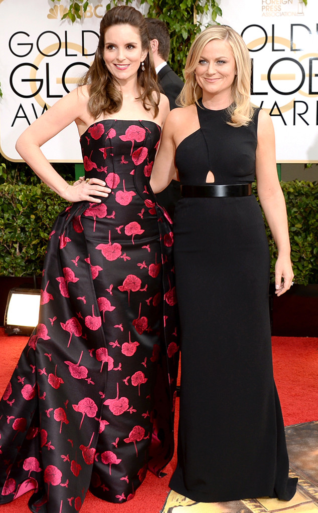 rs_634x1024-140112160452-634.Tina-Fey-Amy-Poehler-Golden-Globes.jl.011214_copy