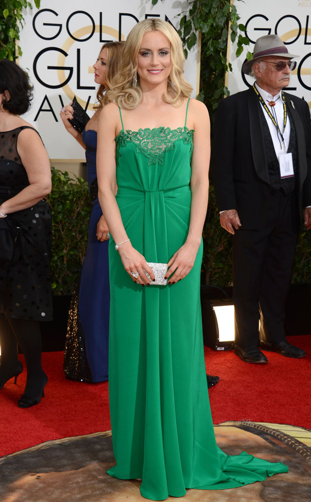 rs_634x1024-140112160803-634.taylor-schilling-golden-globes-011214