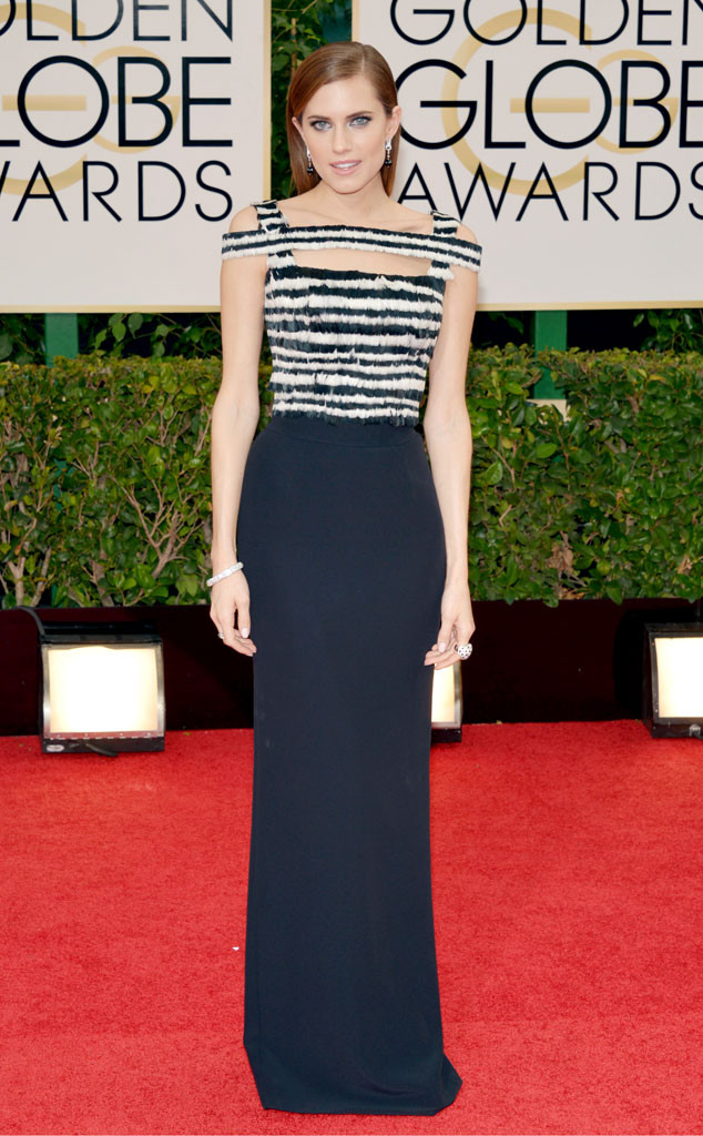 rs_634x1024-140112161231-634.allison-williams-golden-globes-011214