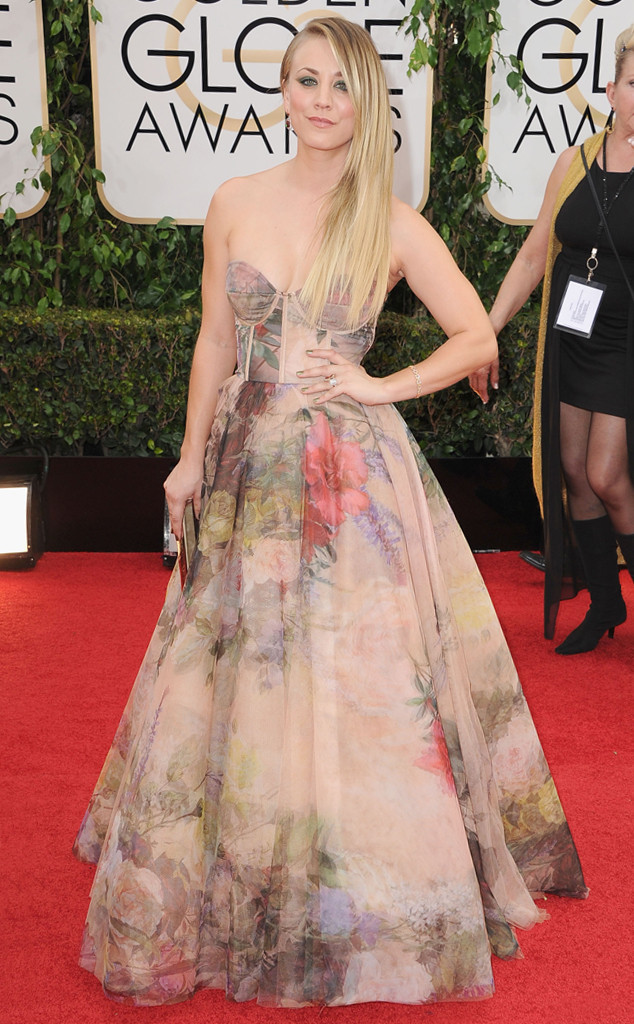 rs_634x1024-140112161318-634-kaley-cuoco-golden-globes.ls.111214_copy