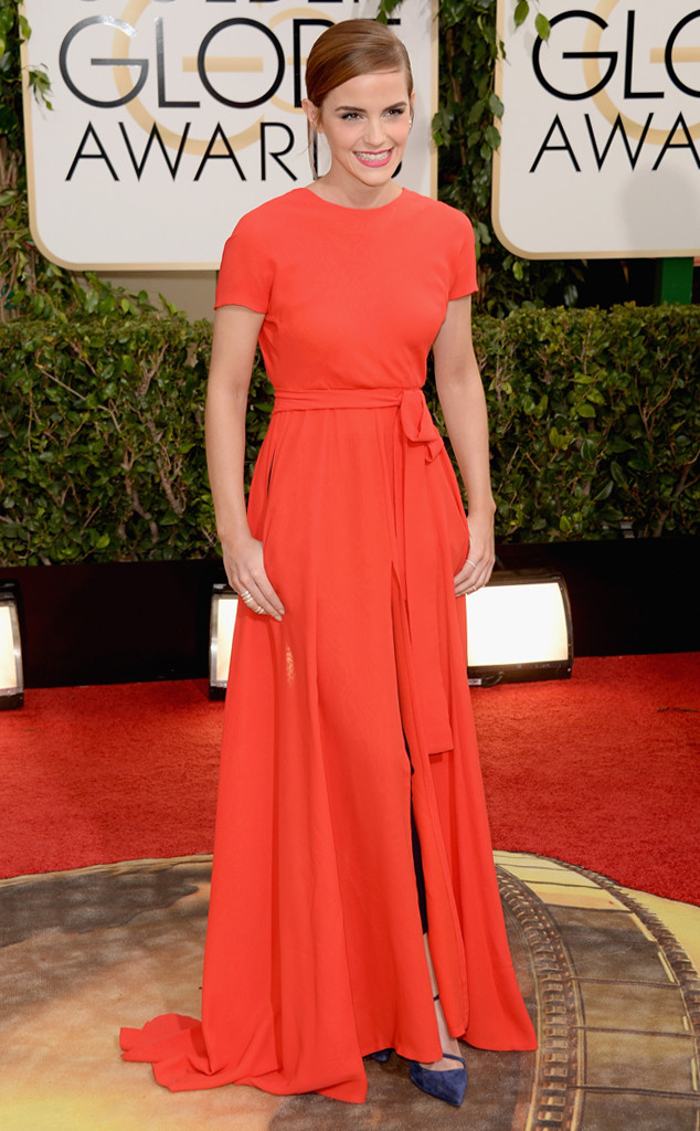 rs_634x1024-140112161554-634-emma-watson-golden-globes.ls.111214_copy