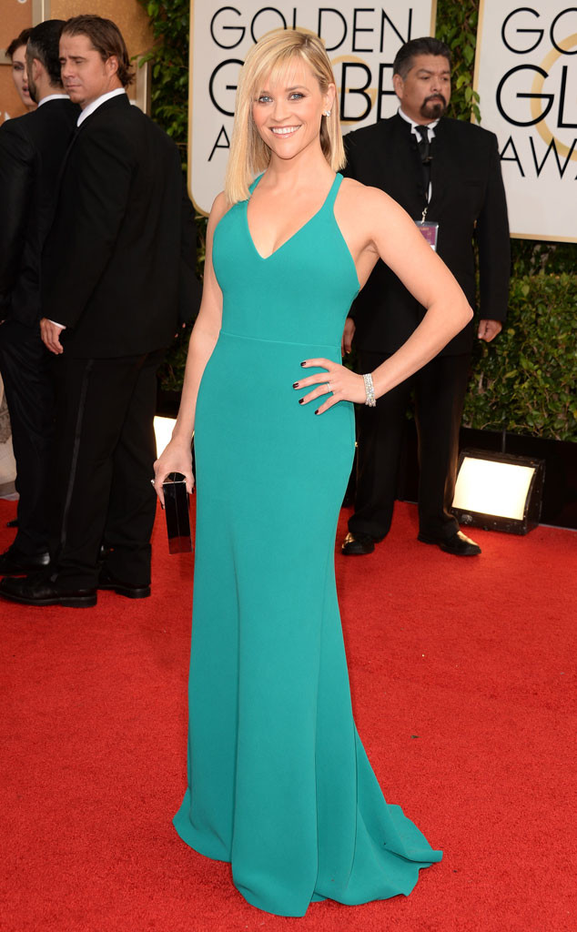 rs_634x1024-140112162320-634.reese-witherspoon-golden-globes-011214