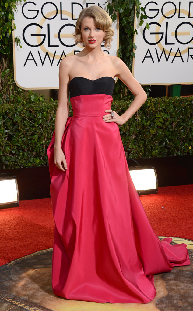 rs_634x1024-140112162726-634-taylor-swift-golden-globes.ls.111214_copy_2