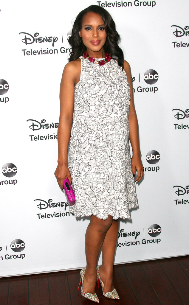 rs_634x1024-140118084234-634.Kerry-Washington-Syle.jl.011814_copy