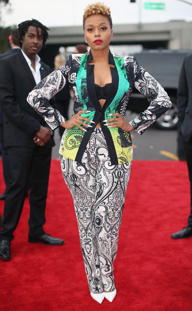 rs_634x1024-140126152449-634.Chrisette-Michele-GRAMMYS-jmd-012614