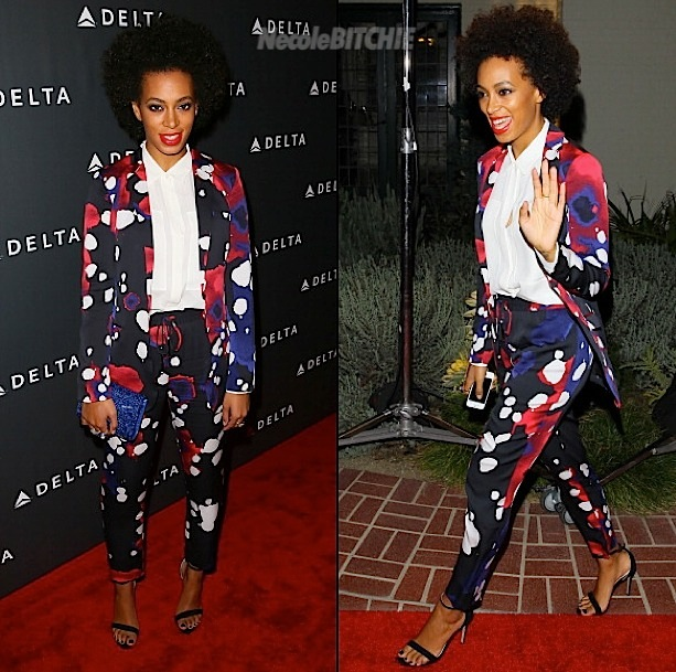 Solange-Knowles-Delta-Pre-Grammy-Party