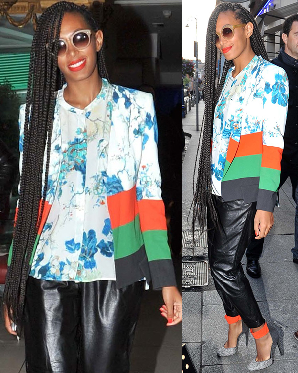 Solange-Knowles-leaving-her-Dublin-hotel