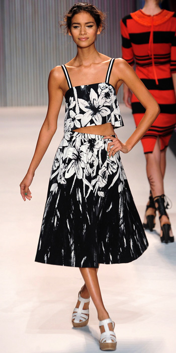 ss14-tracy-reese-04a