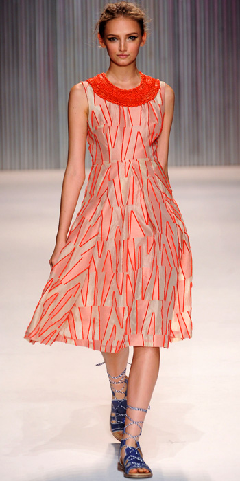 ss14-tracy-reese-07a