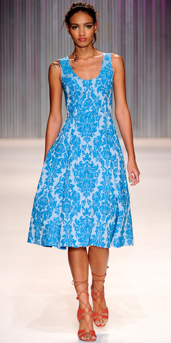 ss14-tracy-reese-18a