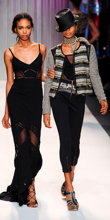 ss14-tracy-reese-21a