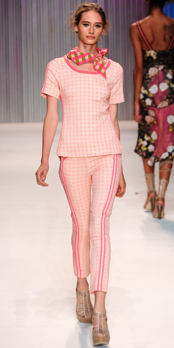 ss14-tracy-reese-30a