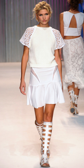 ss14-tracy-reese-38a