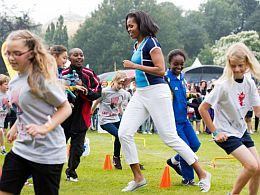 the-first-ladys-fitness-how-michelle-obama-keeps-fit