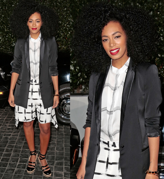 Topshop-Topman-LA-Opening-Party-held-at-Cecconis-Featuring-Solange-Knowles-West-Hollywood-California-United-States-February-13-2013-Brian-To