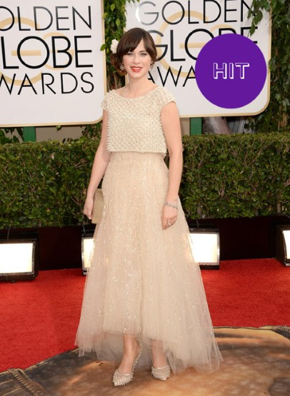 zooey-getty_2788722a